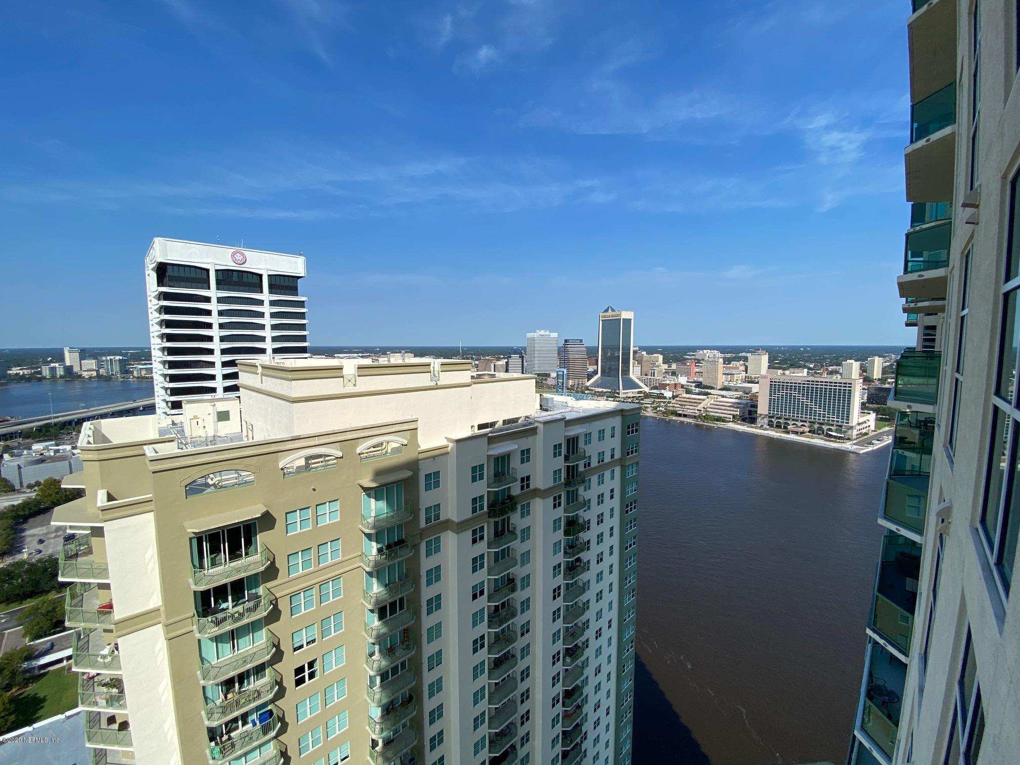 1431 RIVERPLACE, JACKSONVILLE, FLORIDA 32207, 2 Bedrooms Bedrooms, ,2 BathroomsBathrooms,Rental,For Rent,RIVERPLACE,1075994