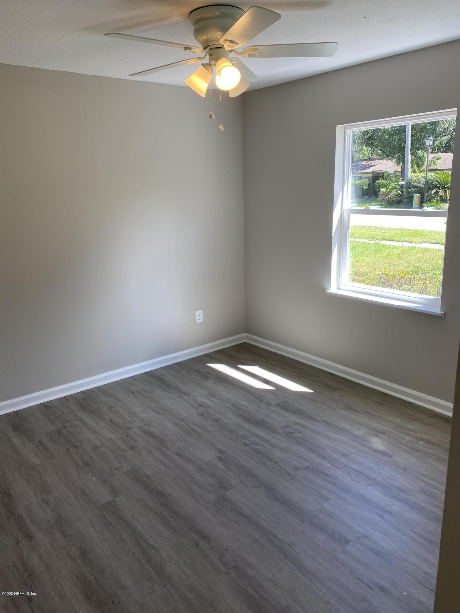 11520 GWYNFORD, JACKSONVILLE, FLORIDA 32223, 3 Bedrooms Bedrooms, ,2 BathroomsBathrooms,Residential,For sale,GWYNFORD,1076122