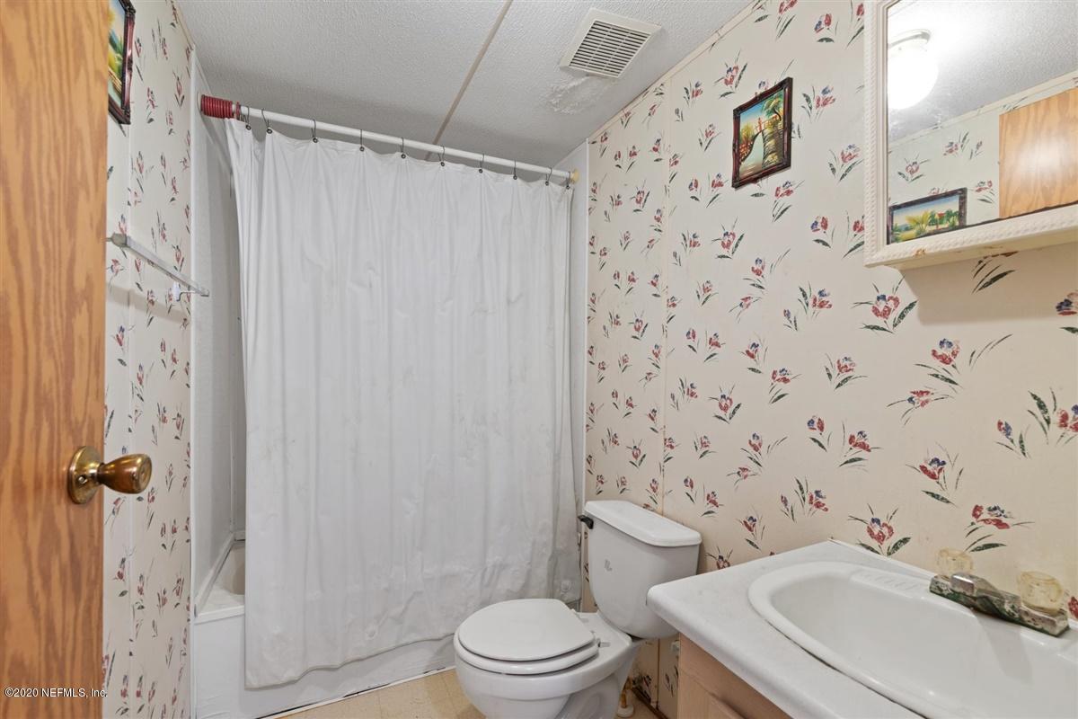 10410 STYCKET, HASTINGS, FLORIDA 32145, 3 Bedrooms Bedrooms, ,2 BathroomsBathrooms,Residential,For sale,STYCKET,1076131