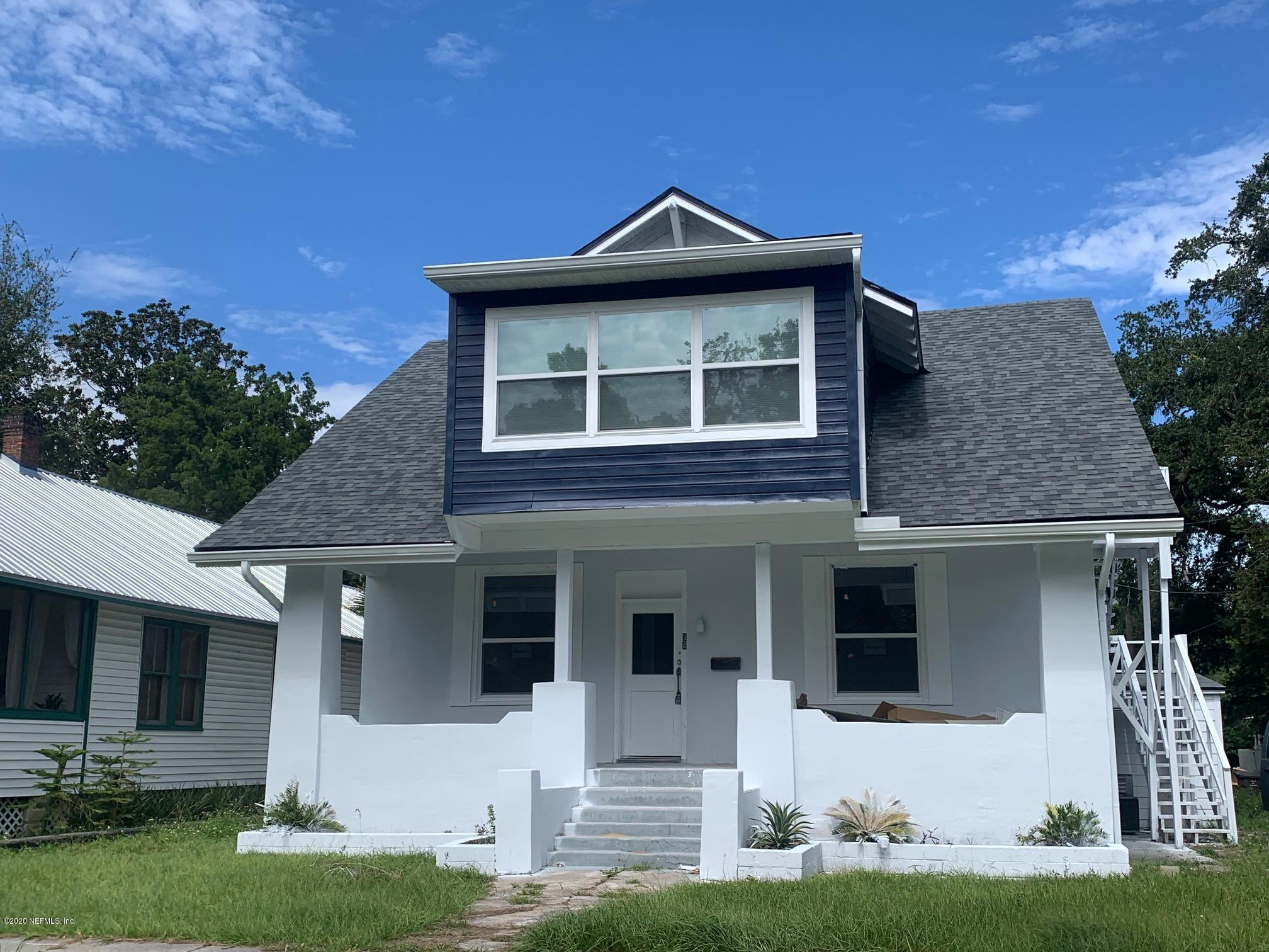38 ROHDE, ST AUGUSTINE, FLORIDA 32084, 6 Bedrooms Bedrooms, ,4 BathroomsBathrooms,Investment / MultiFamily,For sale,ROHDE,1076086