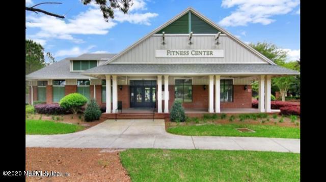 785 Oakleaf Plantation, ORANGE PARK, FLORIDA 32065, 3 Bedrooms Bedrooms, ,2 BathroomsBathrooms,Residential,For sale,Oakleaf Plantation,1076180
