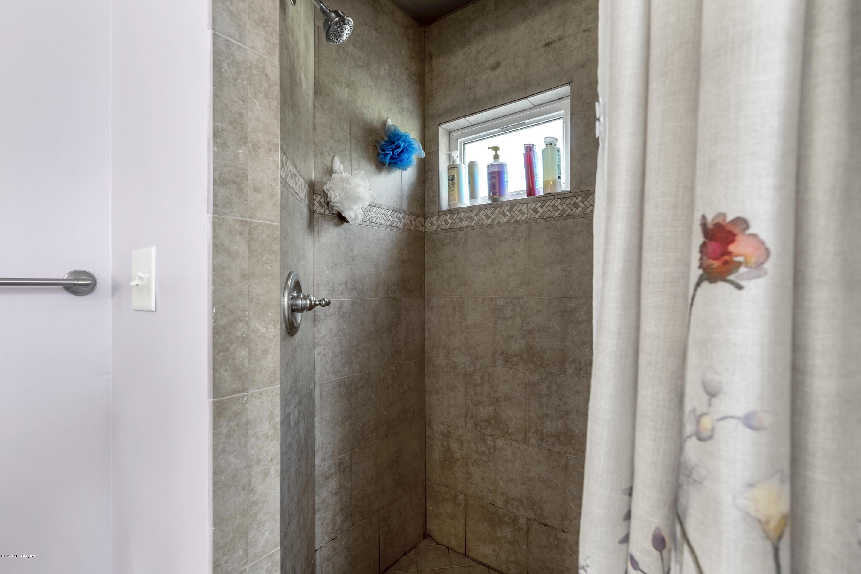 1725 ASHLAND, JACKSONVILLE, FLORIDA 32207, 3 Bedrooms Bedrooms, ,2 BathroomsBathrooms,Residential,For sale,ASHLAND,1075267