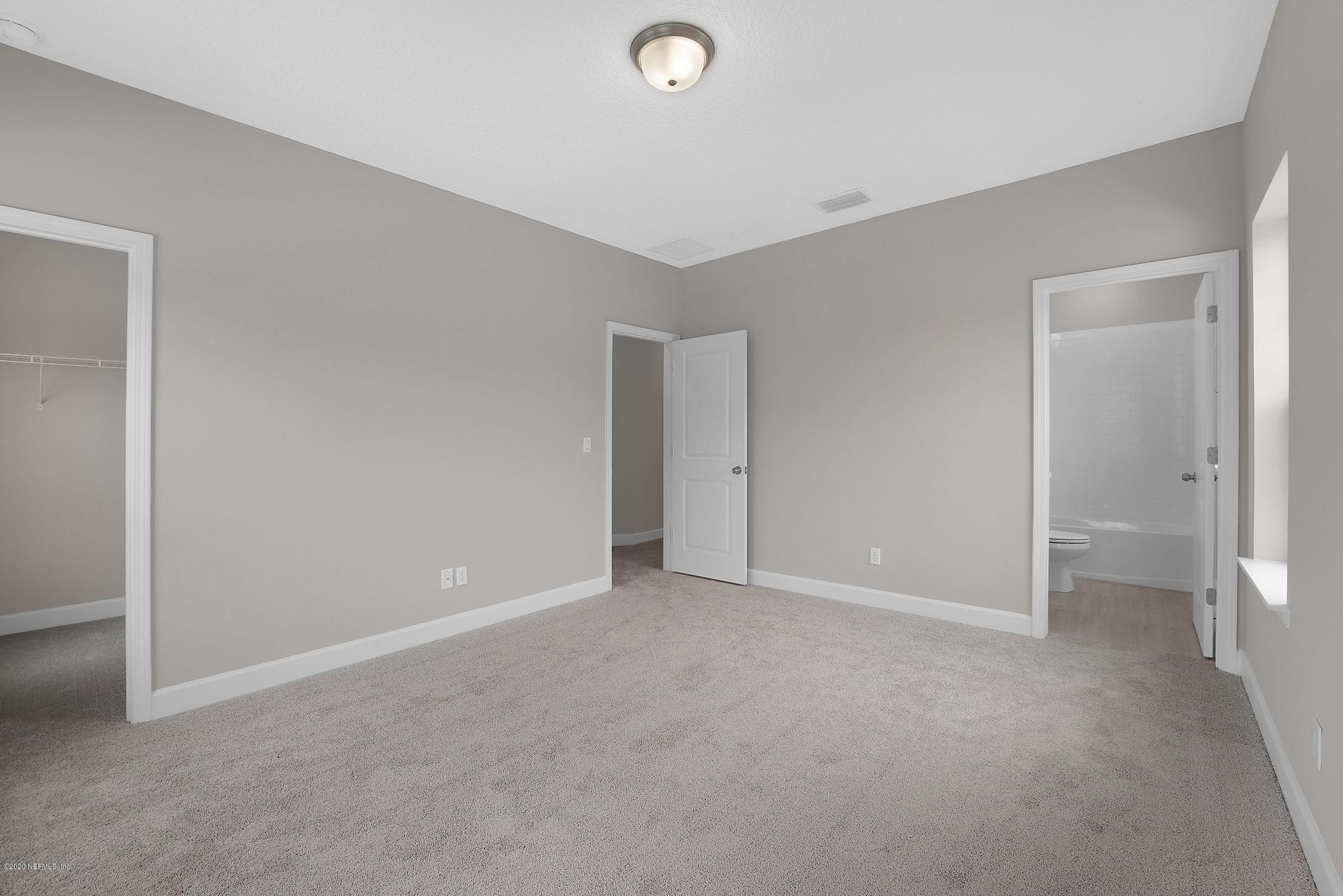 48 FREEDOM LANDING, PONTE VEDRA, FLORIDA 32081, 4 Bedrooms Bedrooms, ,3 BathroomsBathrooms,Residential,For sale,FREEDOM LANDING,1054659