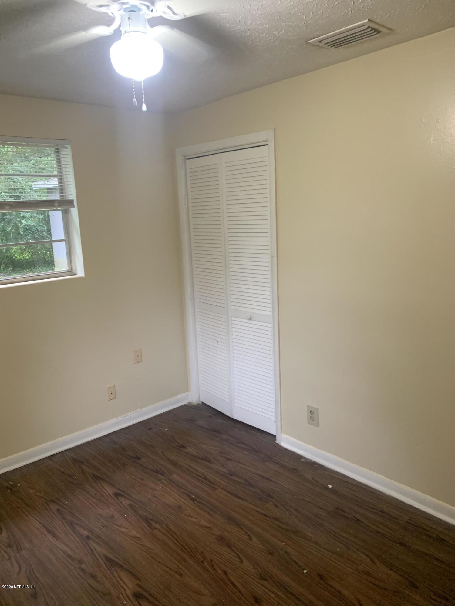 5926 DUNMIRE, JACKSONVILLE, FLORIDA 32219, 3 Bedrooms Bedrooms, ,1 BathroomBathrooms,Residential,For sale,DUNMIRE,1076386