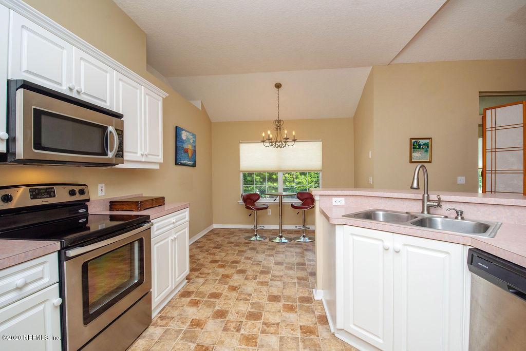128 ANASTASIA LAKES, ST AUGUSTINE, FLORIDA 32080, 4 Bedrooms Bedrooms, ,2 BathroomsBathrooms,Residential,For sale,ANASTASIA LAKES,1077021