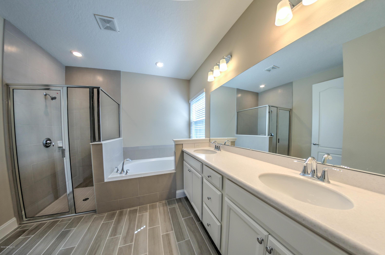 524 STONE ARBOR, ST AUGUSTINE, FLORIDA 32086, 4 Bedrooms Bedrooms, ,3 BathroomsBathrooms,Residential,For sale,STONE ARBOR,1076606