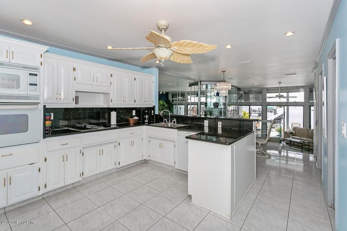 319 SCENIC POINT, FLEMING ISLAND, FLORIDA 32003, 3 Bedrooms Bedrooms, ,3 BathroomsBathrooms,Residential,For sale,SCENIC POINT,1076654
