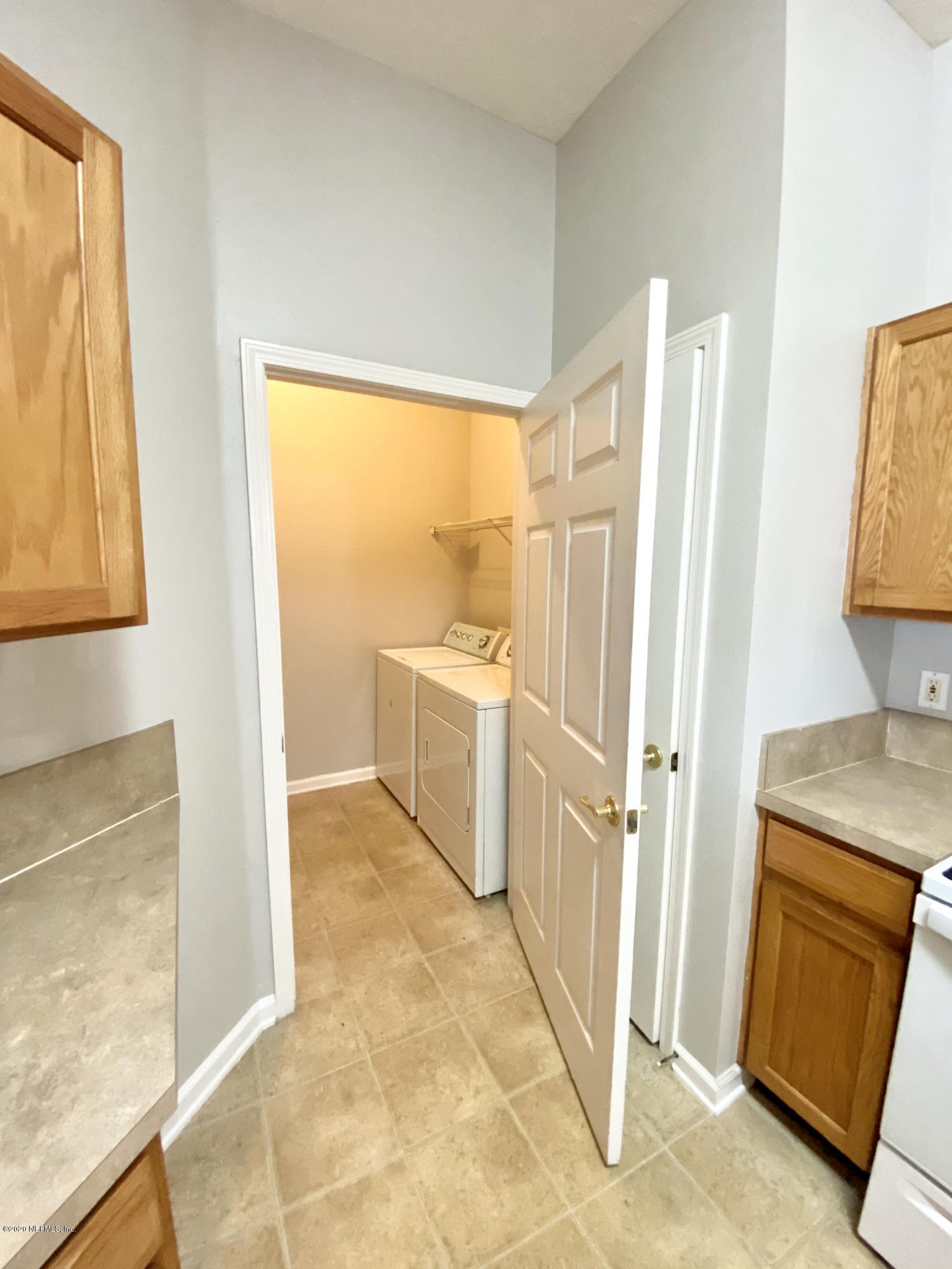 785 OAKLEAF PLANTATION, ORANGE PARK, FLORIDA 32065, 2 Bedrooms Bedrooms, ,2 BathroomsBathrooms,Residential,For sale,OAKLEAF PLANTATION,1076711