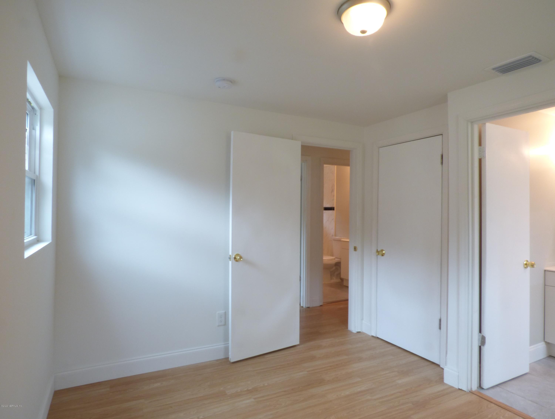 1429 GAILWOOD, JACKSONVILLE, FLORIDA 32218, 4 Bedrooms Bedrooms, ,2 BathroomsBathrooms,Residential,For sale,GAILWOOD,1076713