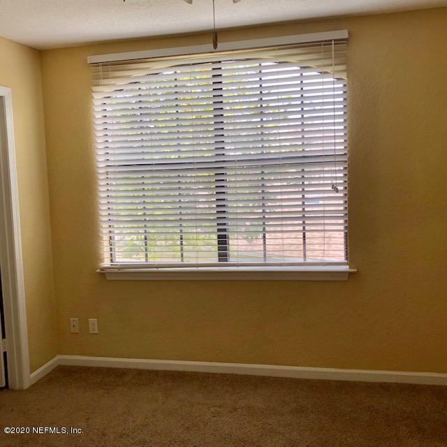 425 TIMBERWALK, PONTE VEDRA BEACH, FLORIDA 32082, 3 Bedrooms Bedrooms, ,2 BathroomsBathrooms,Residential,For sale,TIMBERWALK,1076755