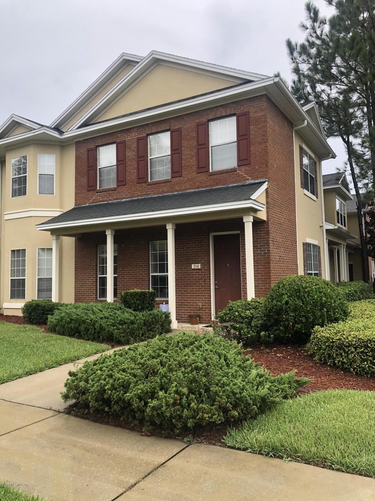625 OAKLEAF PLANTATION, ORANGE PARK, FLORIDA 32065, 4 Bedrooms Bedrooms, ,3 BathroomsBathrooms,Residential,For sale,OAKLEAF PLANTATION,1076805