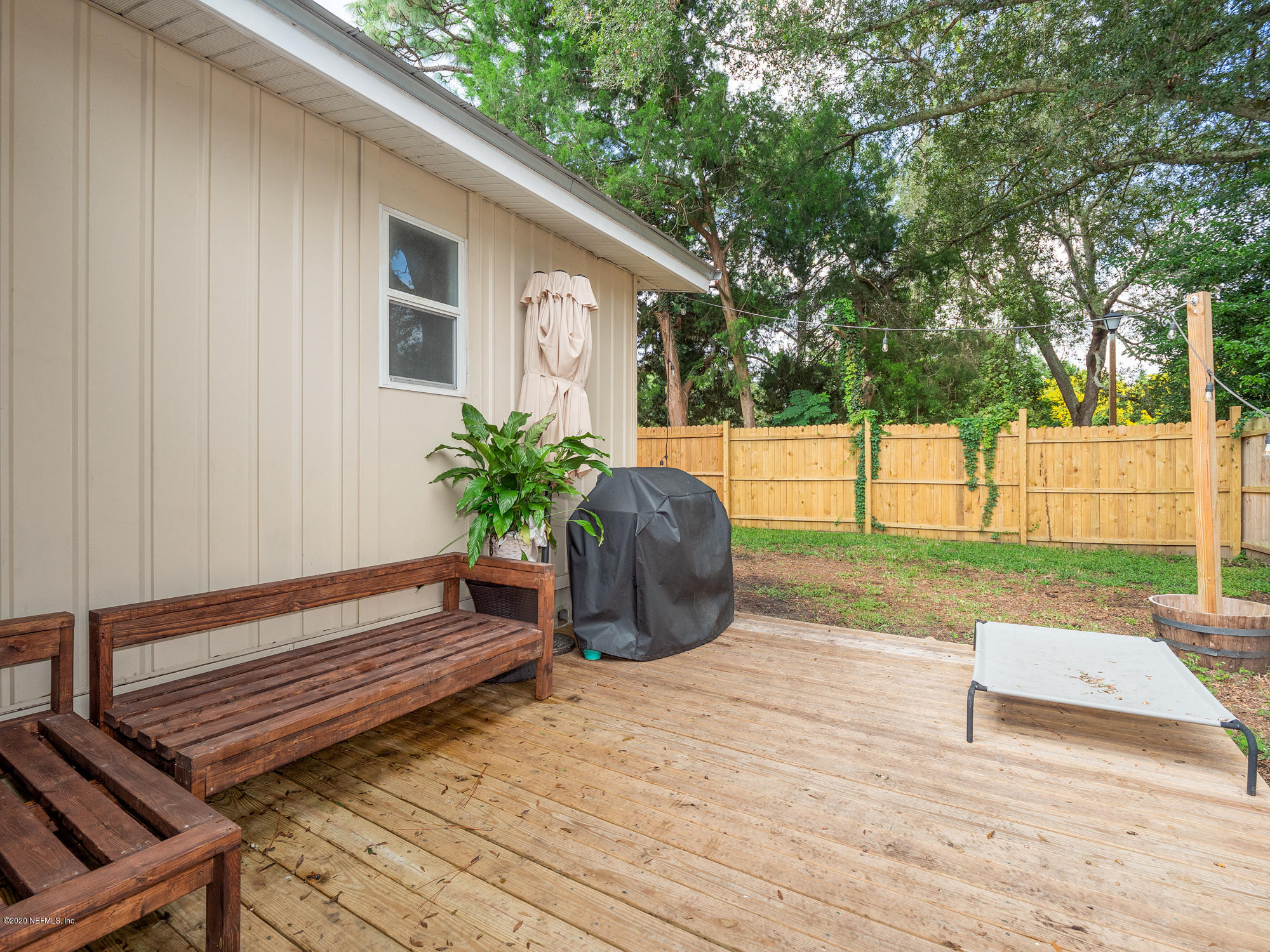 910 PALERMO, ST AUGUSTINE, FLORIDA 32086, 2 Bedrooms Bedrooms, ,2 BathroomsBathrooms,Residential,For sale,PALERMO,1077035