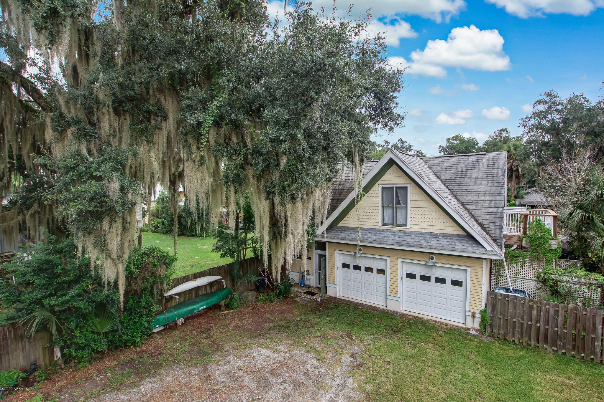 116 Kirkland, PALATKA, FLORIDA 32177, 5 Bedrooms Bedrooms, ,3 BathroomsBathrooms,Investment / MultiFamily,For sale,Kirkland,1077258