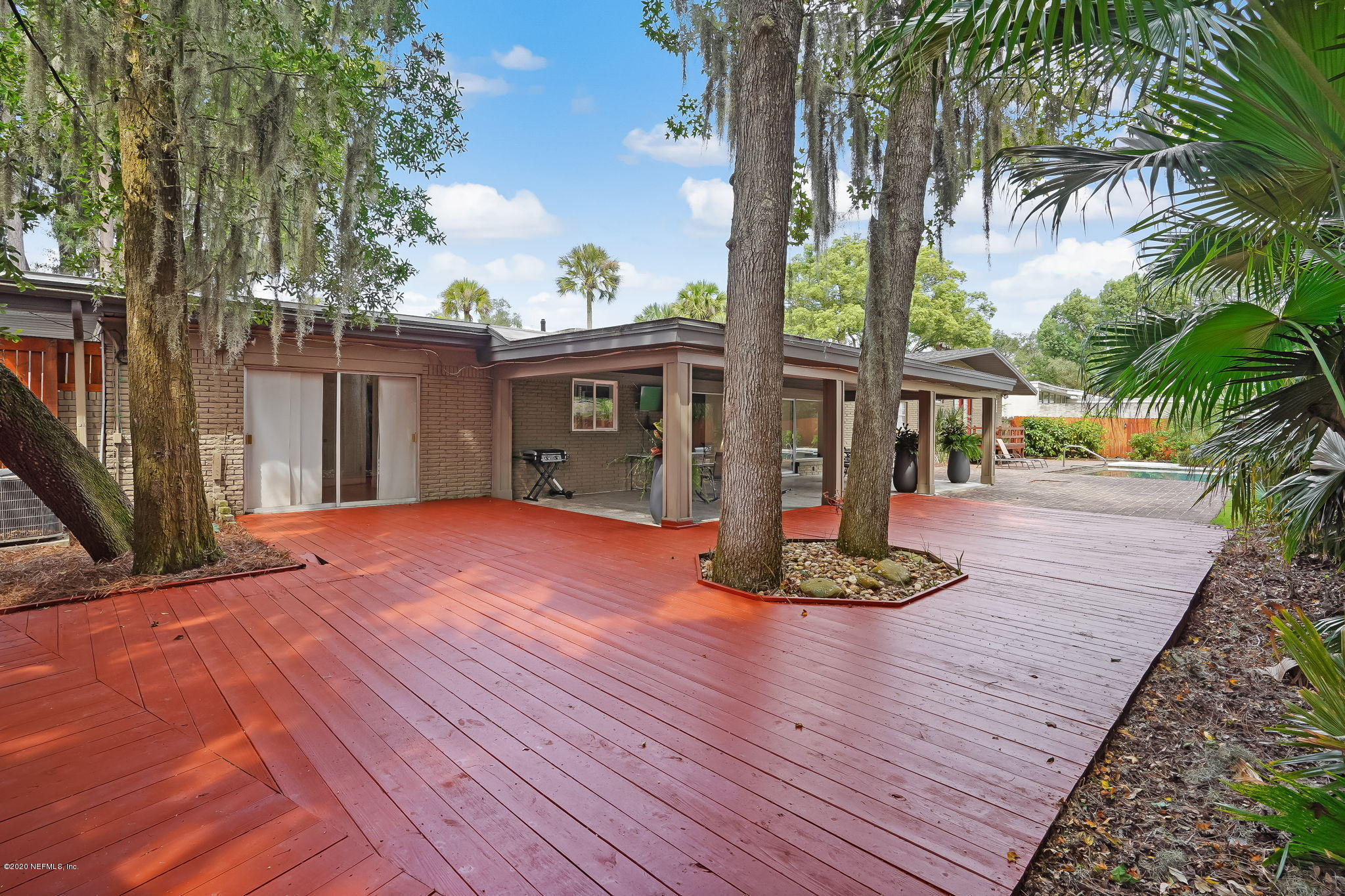 2314 SMULLIAN, JACKSONVILLE, FLORIDA 32217, 5 Bedrooms Bedrooms, ,4 BathroomsBathrooms,Residential,For sale,SMULLIAN,1077119