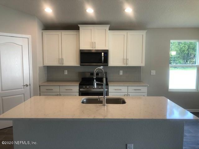 23 WHITE OWL, ST AUGUSTINE, FLORIDA 32092, 4 Bedrooms Bedrooms, ,2 BathroomsBathrooms,Residential,For sale,WHITE OWL,1035998