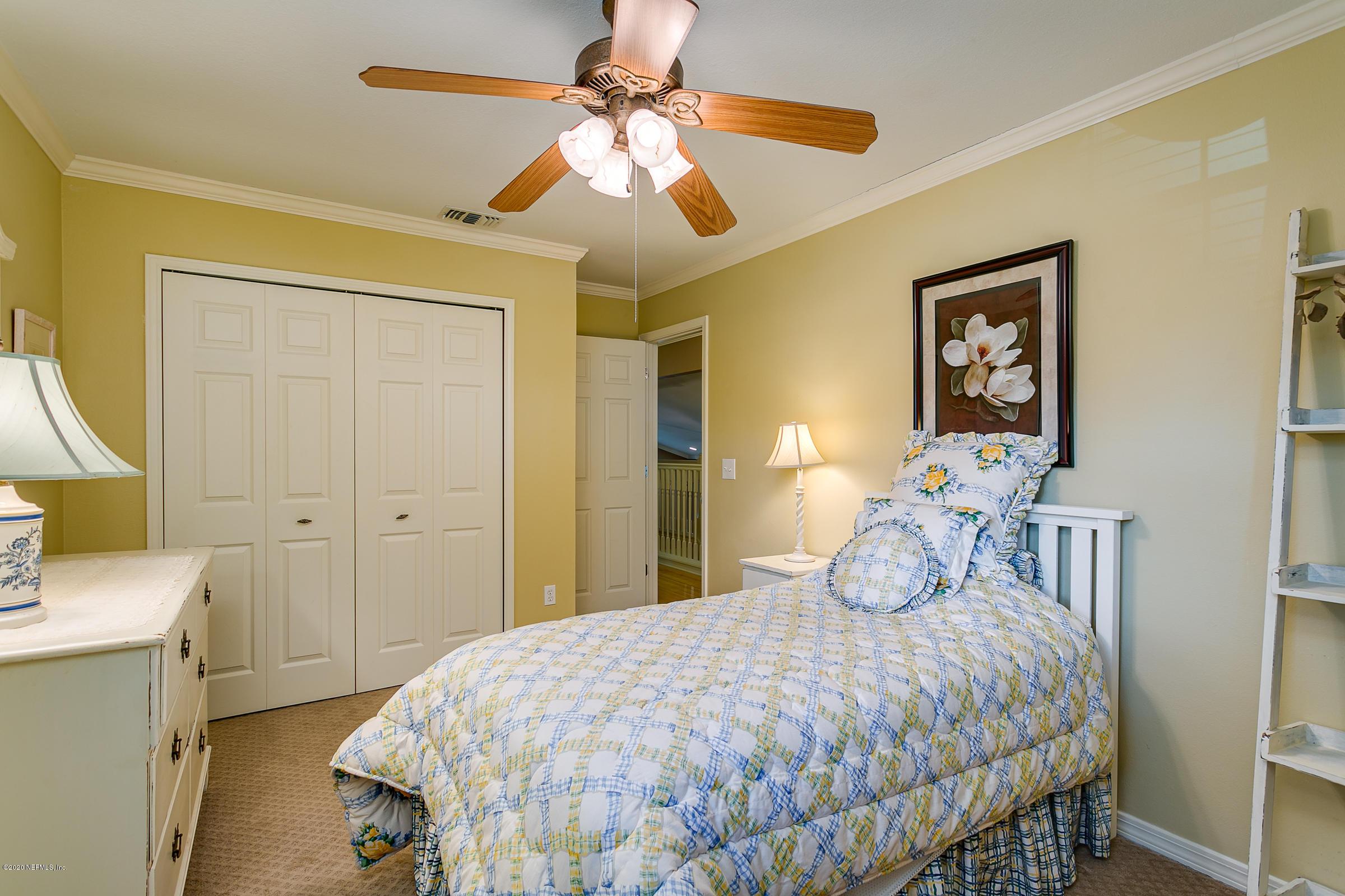 12154 ONE SPRINGMOOR, JACKSONVILLE, FLORIDA 32225, 4 Bedrooms Bedrooms, ,2 BathroomsBathrooms,Residential,For sale,ONE SPRINGMOOR,1077243