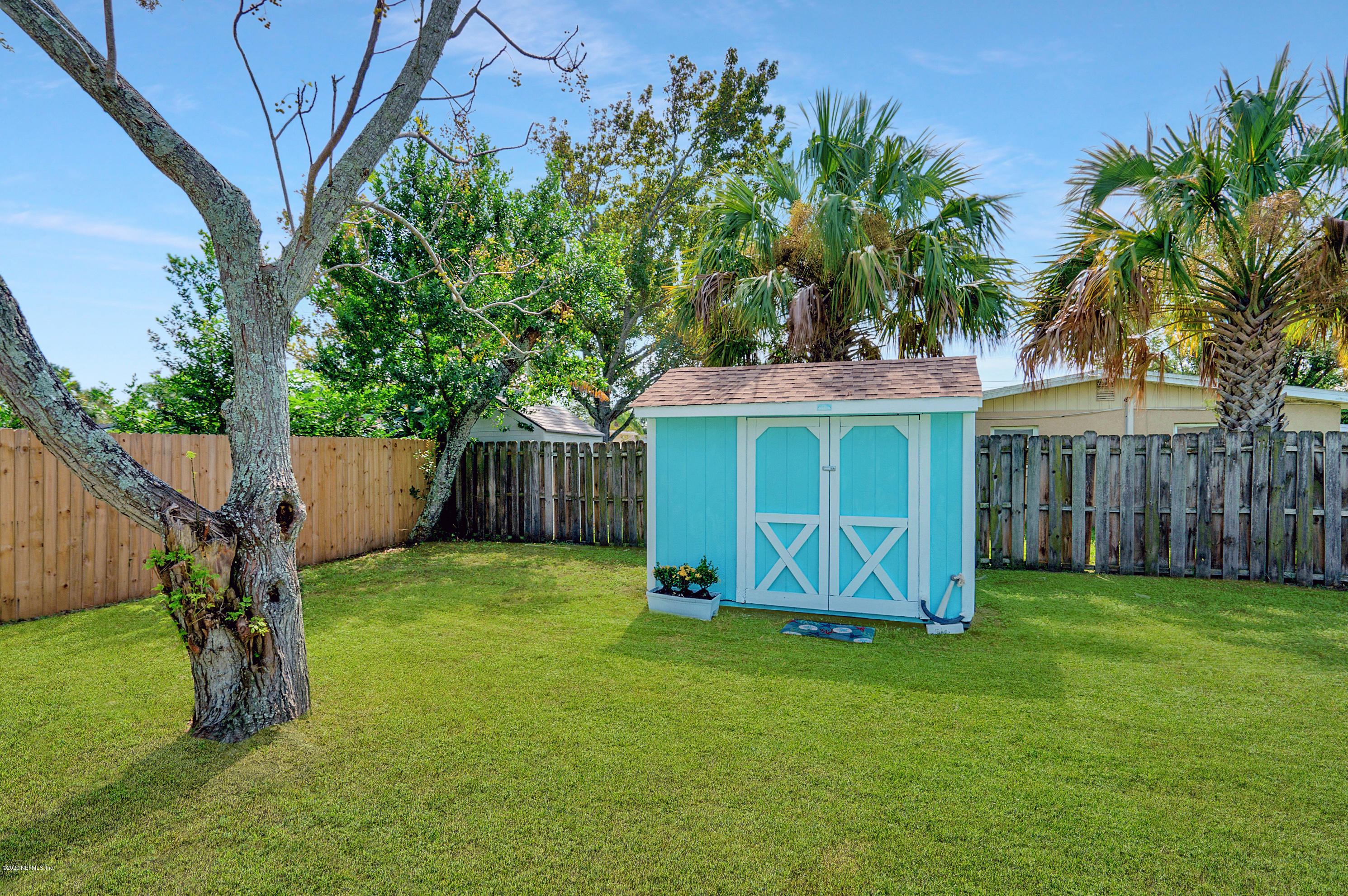 730 PLAZA, ATLANTIC BEACH, FLORIDA 32233, 3 Bedrooms Bedrooms, ,2 BathroomsBathrooms,Residential,For sale,PLAZA,1075080