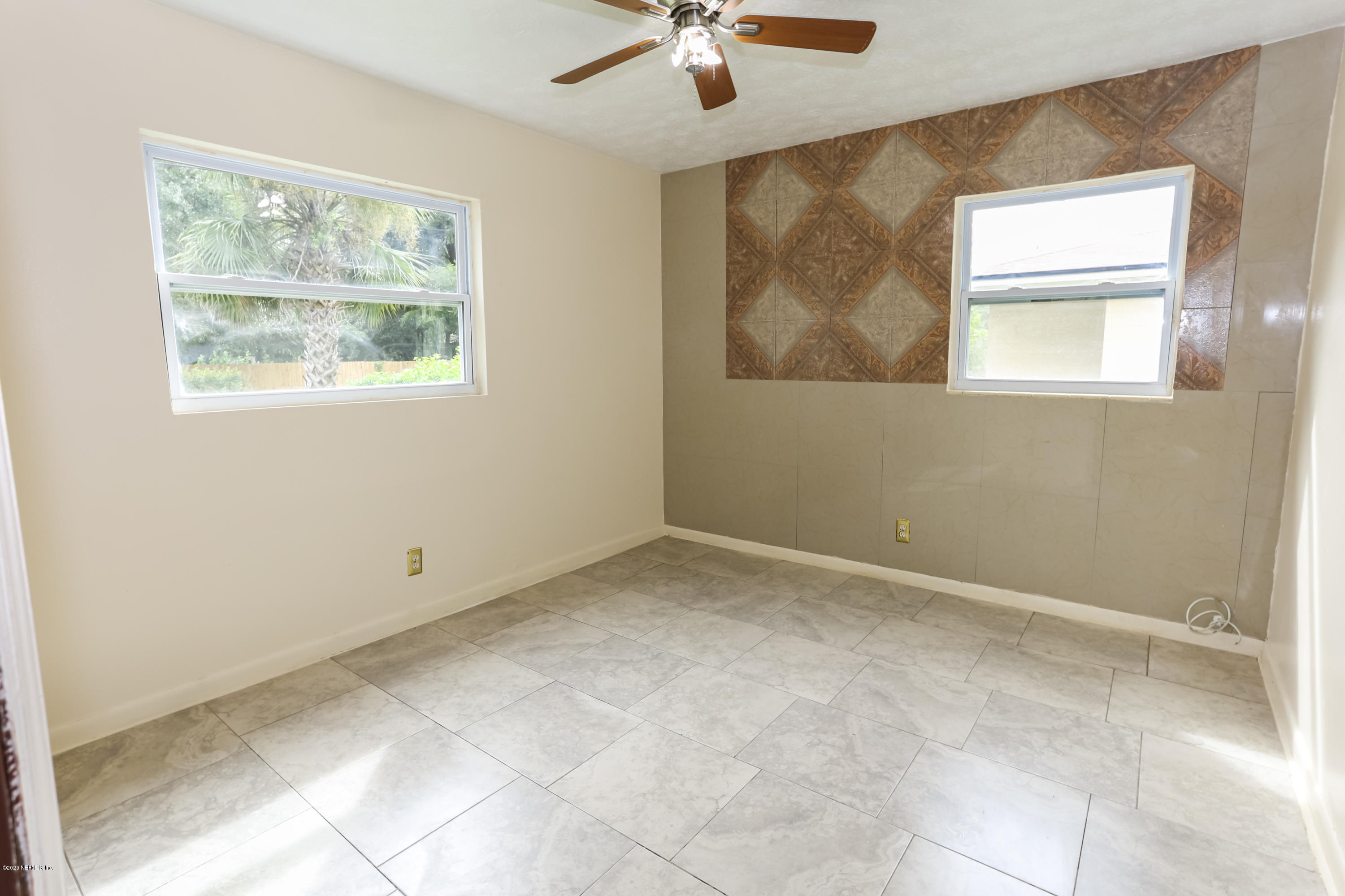 1847 11TH, JACKSONVILLE, FLORIDA 32209, 3 Bedrooms Bedrooms, ,1 BathroomBathrooms,Residential,For sale,11TH,1077316