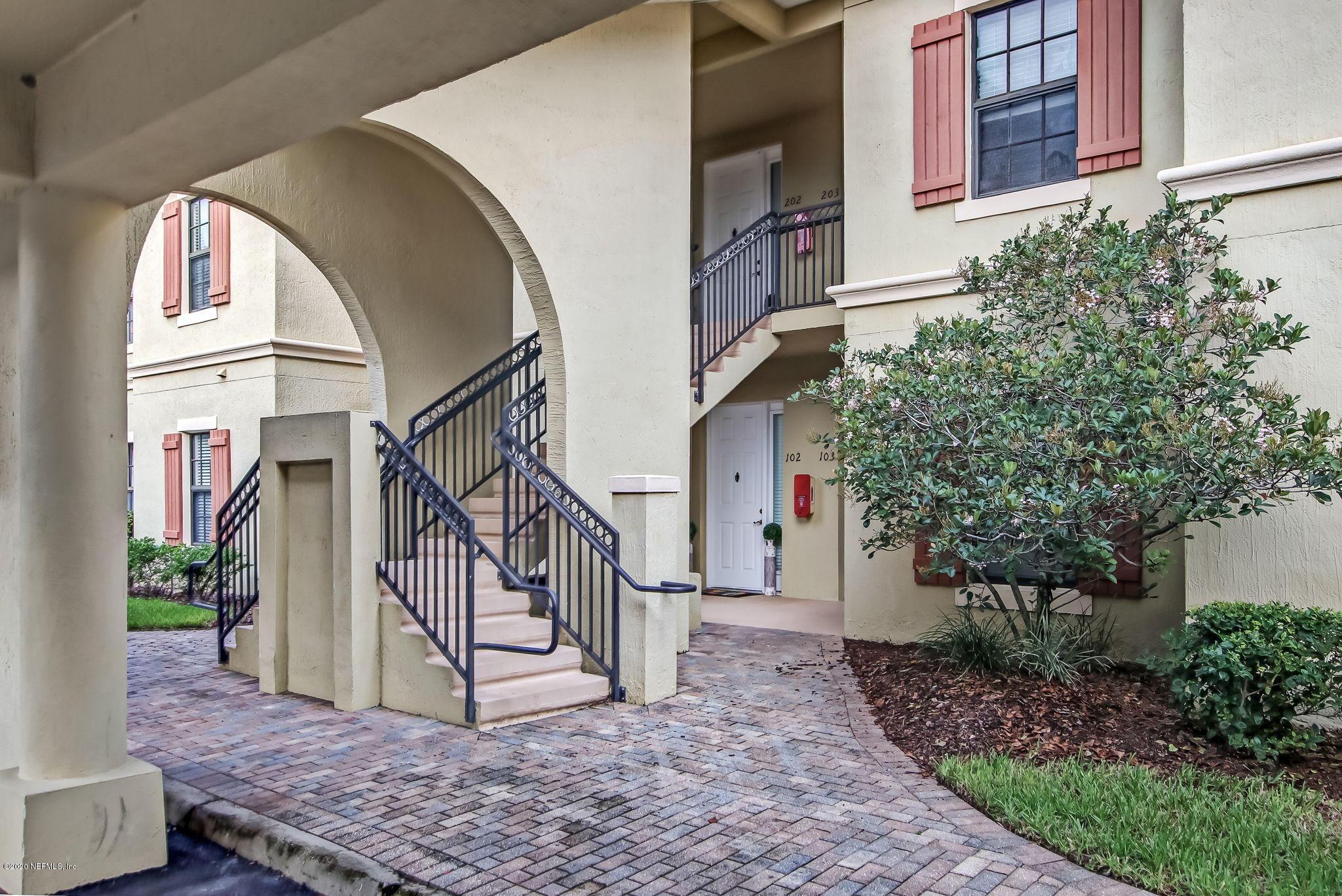 315 VIA CASTILLA, ST AUGUSTINE, FLORIDA 32095, 2 Bedrooms Bedrooms, ,2 BathroomsBathrooms,Residential,For sale,VIA CASTILLA,1077314