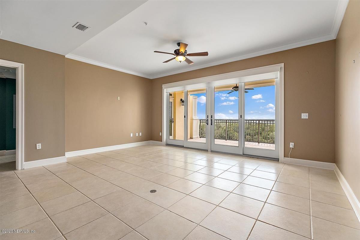 14402 MARINA SAN PABLO, JACKSONVILLE, FLORIDA 32224, 3 Bedrooms Bedrooms, ,3 BathroomsBathrooms,Residential,For sale,MARINA SAN PABLO,1040409