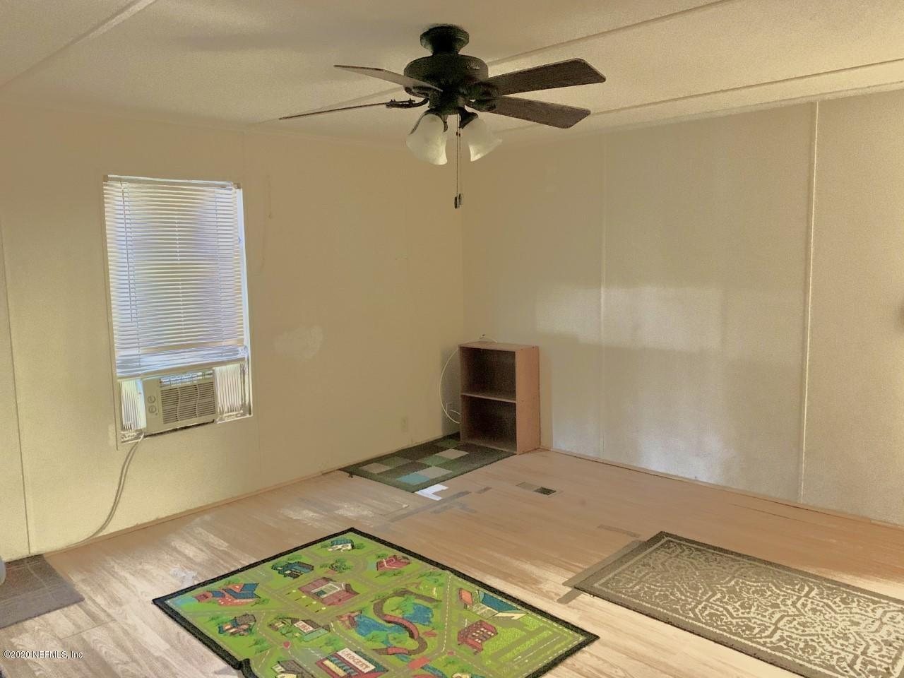 65 PEPPERMINT, MIDDLEBURG, FLORIDA 32068, 3 Bedrooms Bedrooms, ,2 BathroomsBathrooms,Residential,For sale,PEPPERMINT,1066148