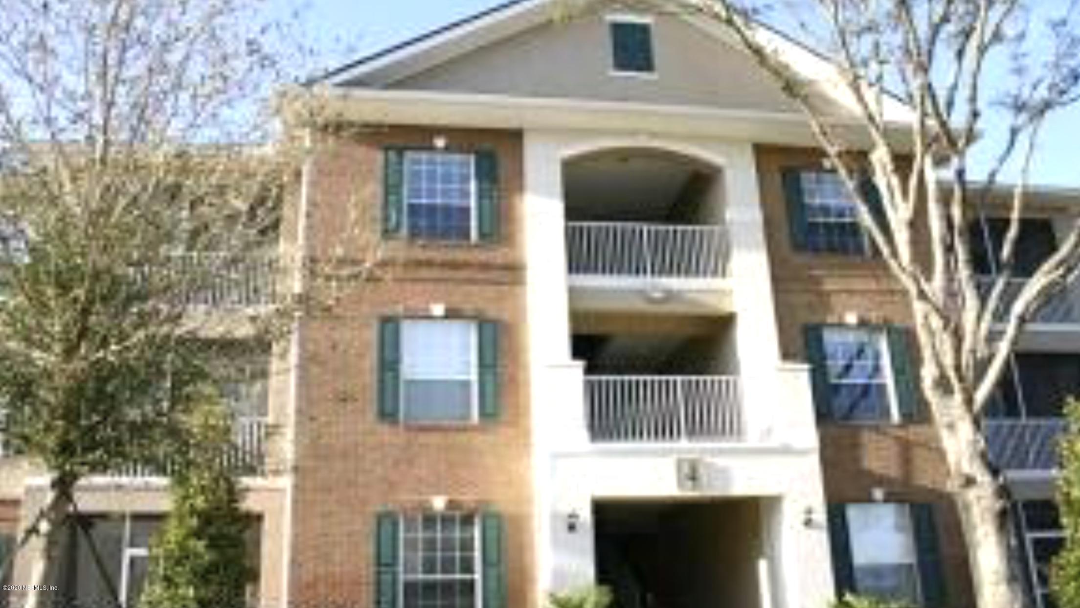 785 OAKLEAF PLANTATION, ORANGE PARK, FLORIDA 32065, 3 Bedrooms Bedrooms, ,2 BathroomsBathrooms,Residential,For sale,OAKLEAF PLANTATION,1076306