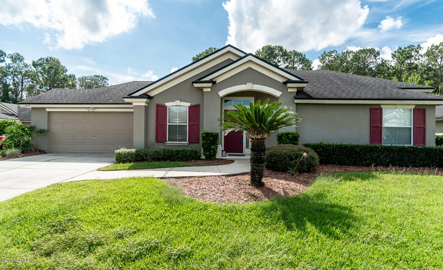 1855 COPPER STONE, FLEMING ISLAND, FLORIDA 32003, 2 Bedrooms Bedrooms, ,2 BathroomsBathrooms,Residential,For sale,COPPER STONE,1077410