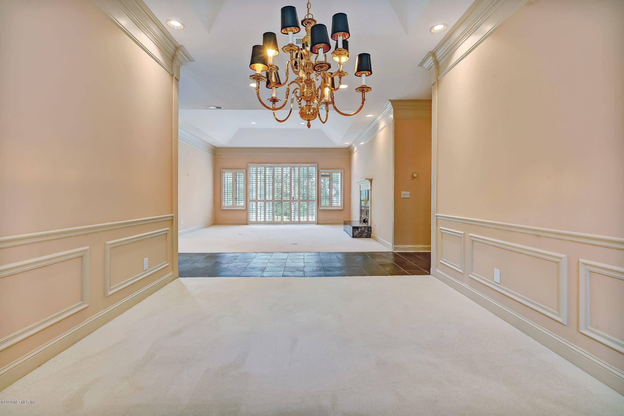 1850 COLWOOD, JACKSONVILLE, FLORIDA 32217, 3 Bedrooms Bedrooms, ,2 BathroomsBathrooms,Residential,For sale,COLWOOD,1077621