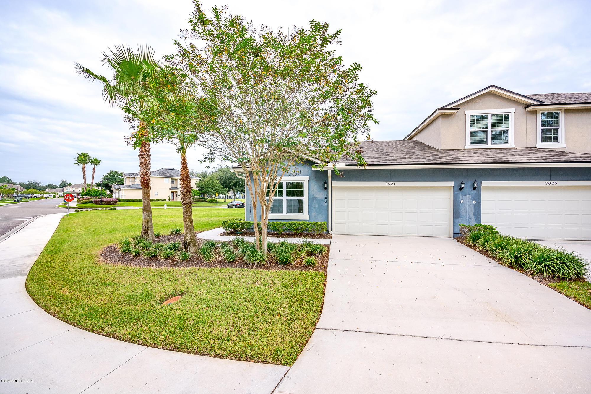 3021 CHESTNUT RIDGE, ORANGE PARK, FLORIDA 32065, 3 Bedrooms Bedrooms, ,2 BathroomsBathrooms,Residential,For sale,CHESTNUT RIDGE,1077666
