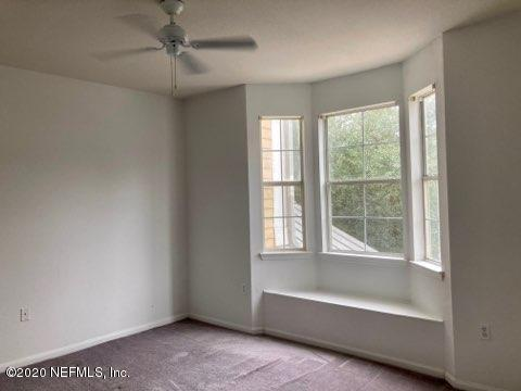 8550 TOUCHTON, JACKSONVILLE, FLORIDA 32216, 1 Bedroom Bedrooms, ,1 BathroomBathrooms,Residential,For sale,TOUCHTON,1077723
