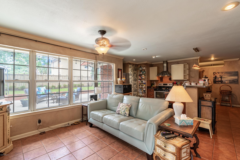 2973 RIVERSIDE, JACKSONVILLE, FLORIDA 32205, 4 Bedrooms Bedrooms, ,3 BathroomsBathrooms,Residential,For sale,RIVERSIDE,1079827