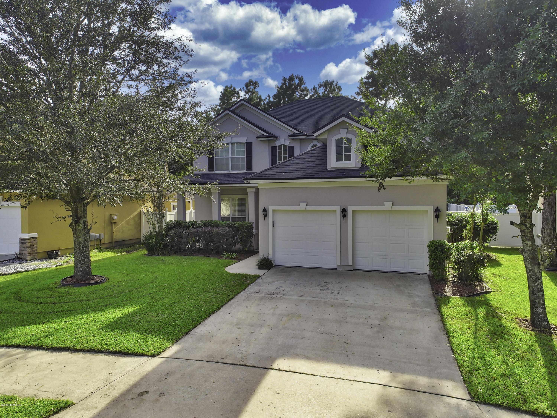 3588 OLD VILLAGE, ORANGE PARK, FLORIDA 32065, 4 Bedrooms Bedrooms, ,2 BathroomsBathrooms,Residential,For sale,OLD VILLAGE,1077863