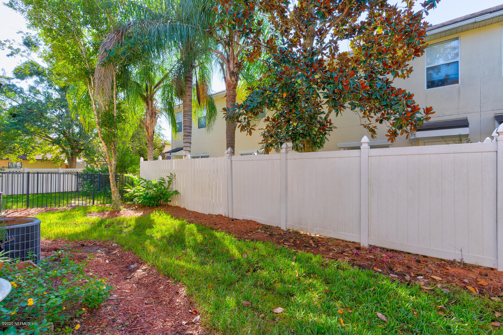 1007 BANK, FRUIT COVE, FLORIDA 32259, 2 Bedrooms Bedrooms, ,2 BathroomsBathrooms,Residential,For sale,BANK,1078092