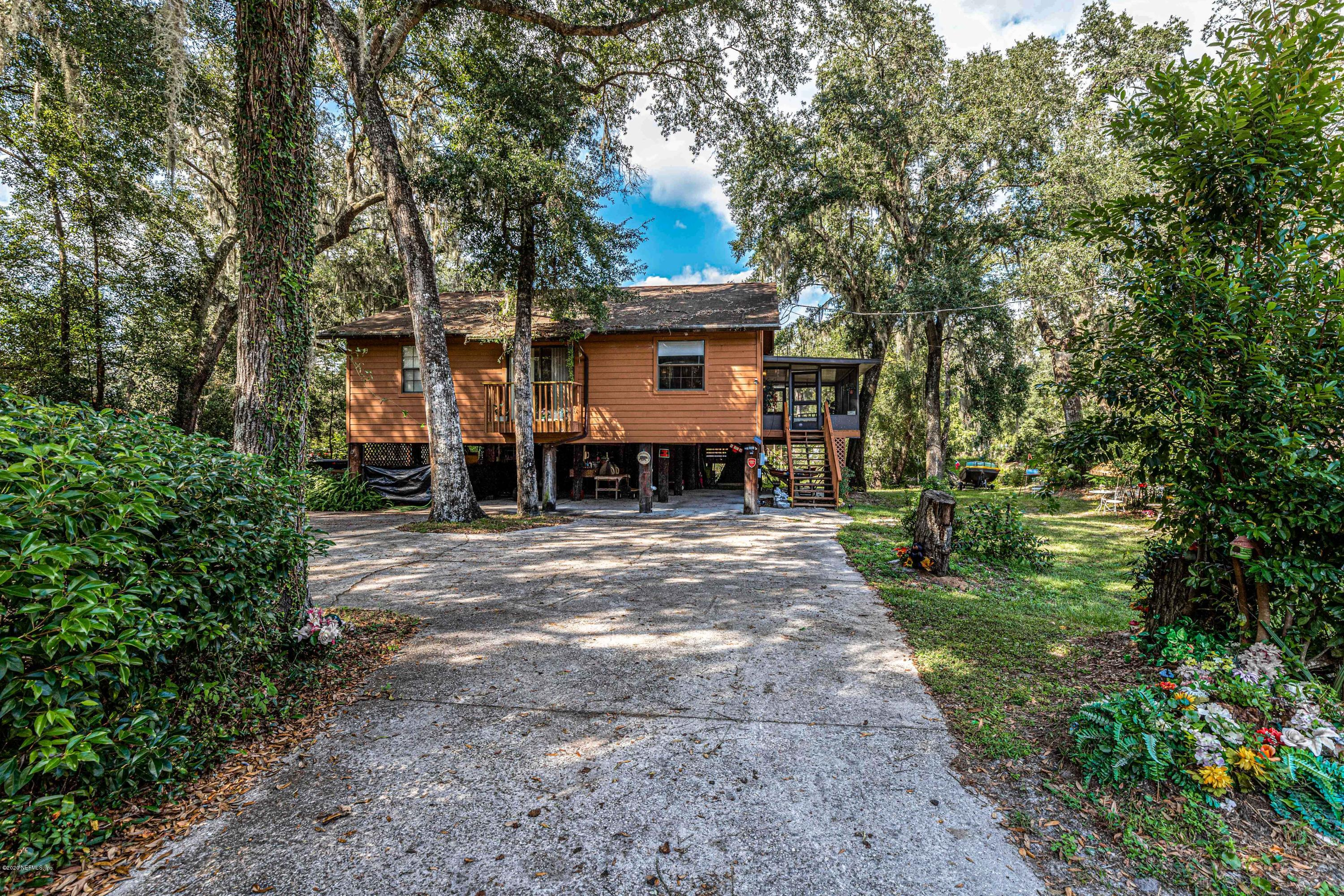 4196 SCENIC, MIDDLEBURG, FLORIDA 32068, 3 Bedrooms Bedrooms, ,2 BathroomsBathrooms,Residential,For sale,SCENIC,1078183