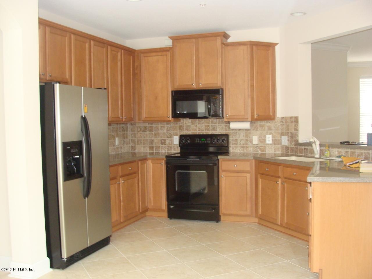 4480 DEERWOOD LAKE, JACKSONVILLE, FLORIDA 32216, 3 Bedrooms Bedrooms, ,2 BathroomsBathrooms,Rental,For Rent,DEERWOOD LAKE,1077930