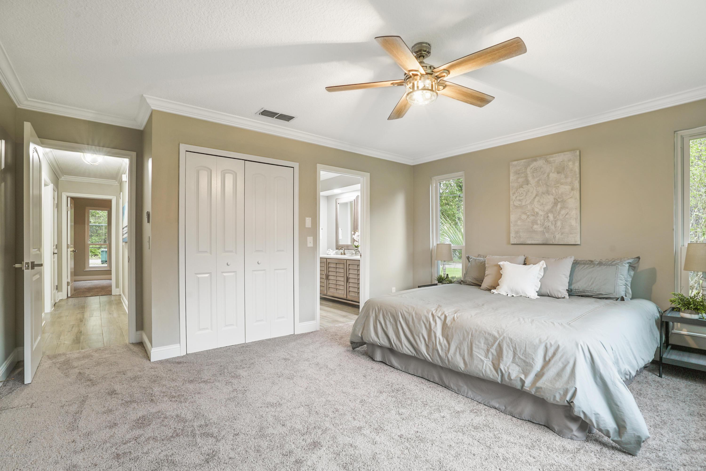 5297 HIDE-A-WAY, JACKSONVILLE, FLORIDA 32258, 3 Bedrooms Bedrooms, ,2 BathroomsBathrooms,Residential,For sale,HIDE-A-WAY,1077948