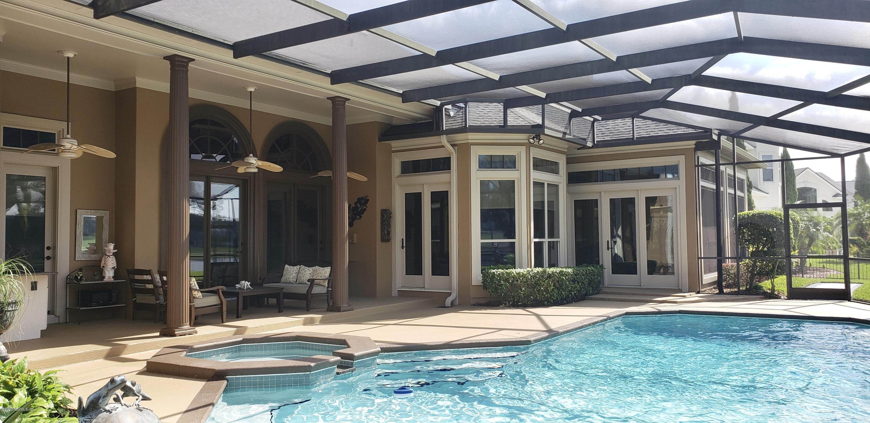 9938 DEERCREEK CLUB, JACKSONVILLE, FLORIDA 32256, 4 Bedrooms Bedrooms, ,4 BathroomsBathrooms,Residential,For sale,DEERCREEK CLUB,1078358