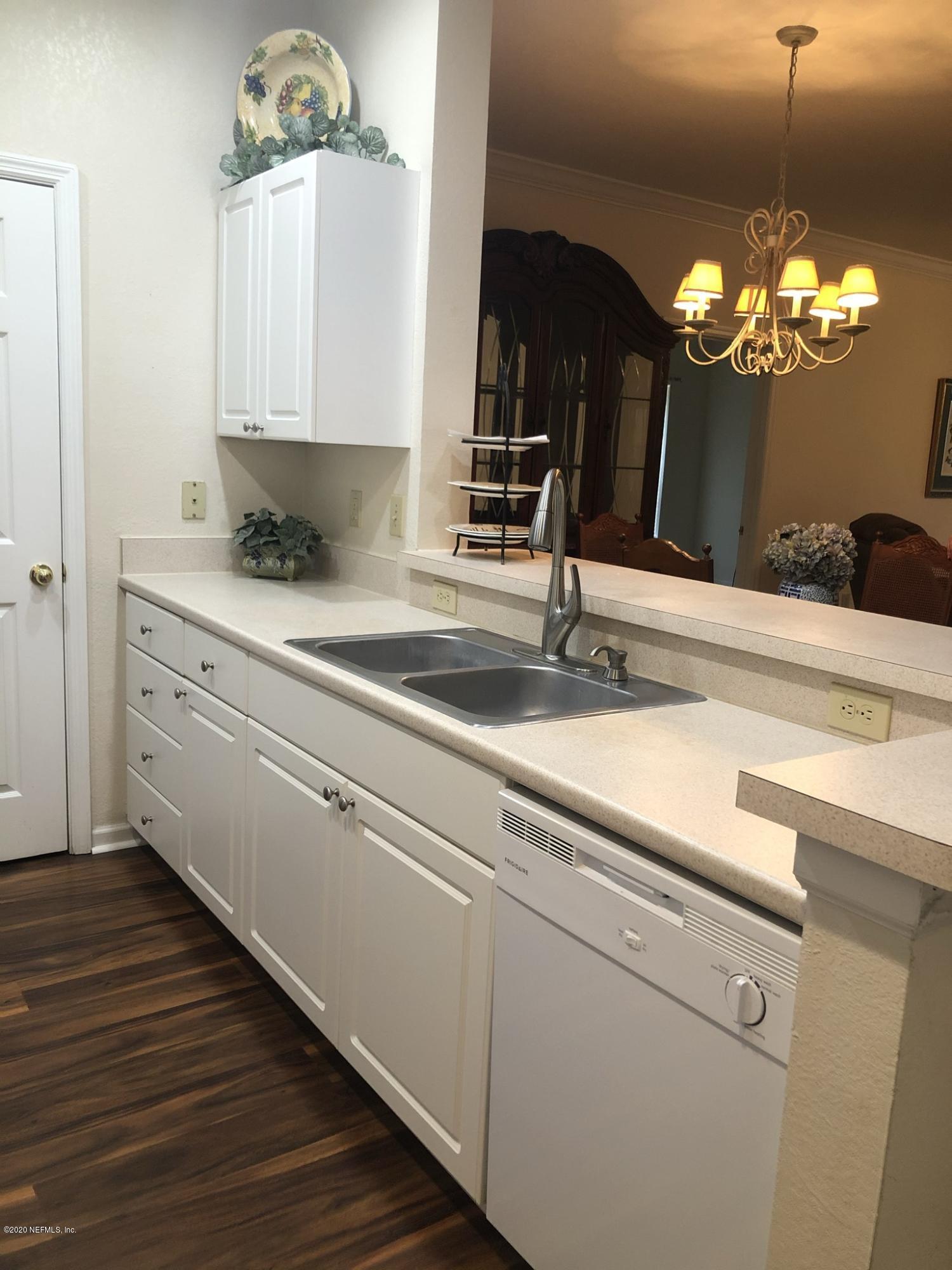 10901 BURNT MILL, JACKSONVILLE, FLORIDA 32256, 2 Bedrooms Bedrooms, ,2 BathroomsBathrooms,Residential,For sale,BURNT MILL,1078243