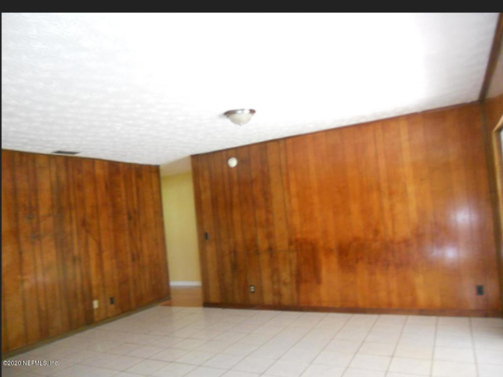 4606 PRAVER, JACKSONVILLE, FLORIDA 32217, 3 Bedrooms Bedrooms, ,2 BathroomsBathrooms,Residential,For sale,PRAVER,1076971