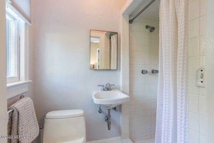 3858 HOLLINGSWORTH, JACKSONVILLE, FLORIDA 32205, 4 Bedrooms Bedrooms, ,3 BathroomsBathrooms,Residential,For sale,HOLLINGSWORTH,1078163