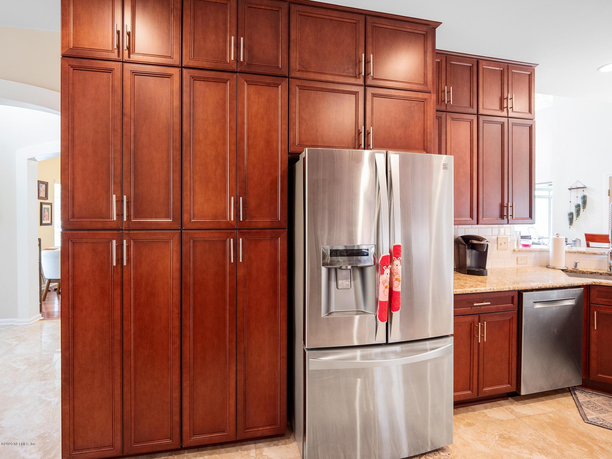 14754 REEF, JACKSONVILLE, FLORIDA 32226, 4 Bedrooms Bedrooms, ,3 BathroomsBathrooms,Residential,For sale,REEF,1078216