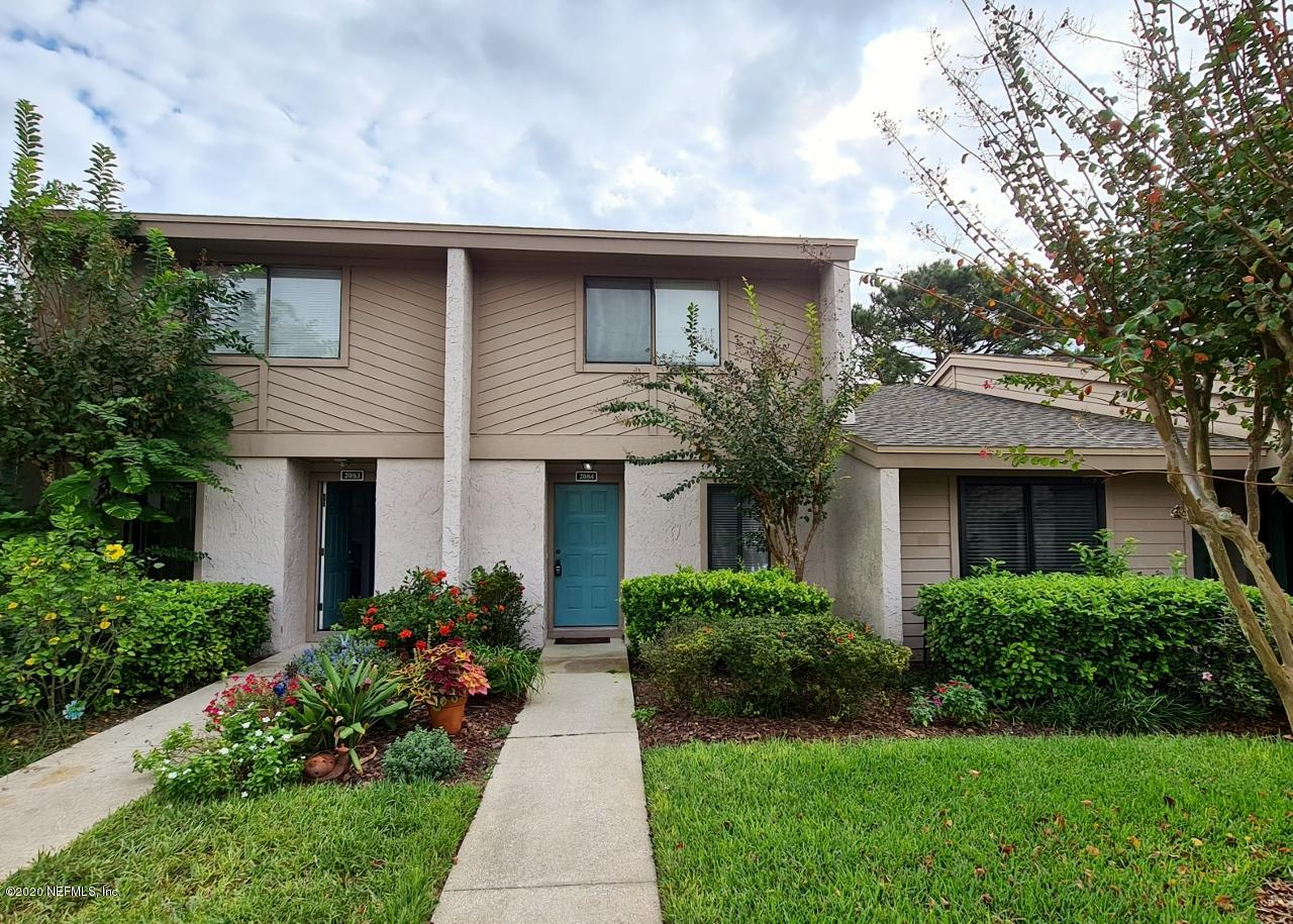 2084 SANDPIPER, PONTE VEDRA BEACH, FLORIDA 32082, 2 Bedrooms Bedrooms, ,2 BathroomsBathrooms,Rental,For Rent,SANDPIPER,1078364