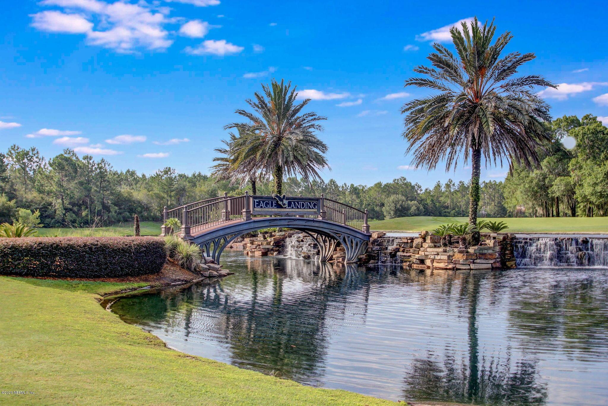 4117 EAGLE LANDING, ORANGE PARK, FLORIDA 32065, 5 Bedrooms Bedrooms, ,4 BathroomsBathrooms,Residential,For sale,EAGLE LANDING,1078457