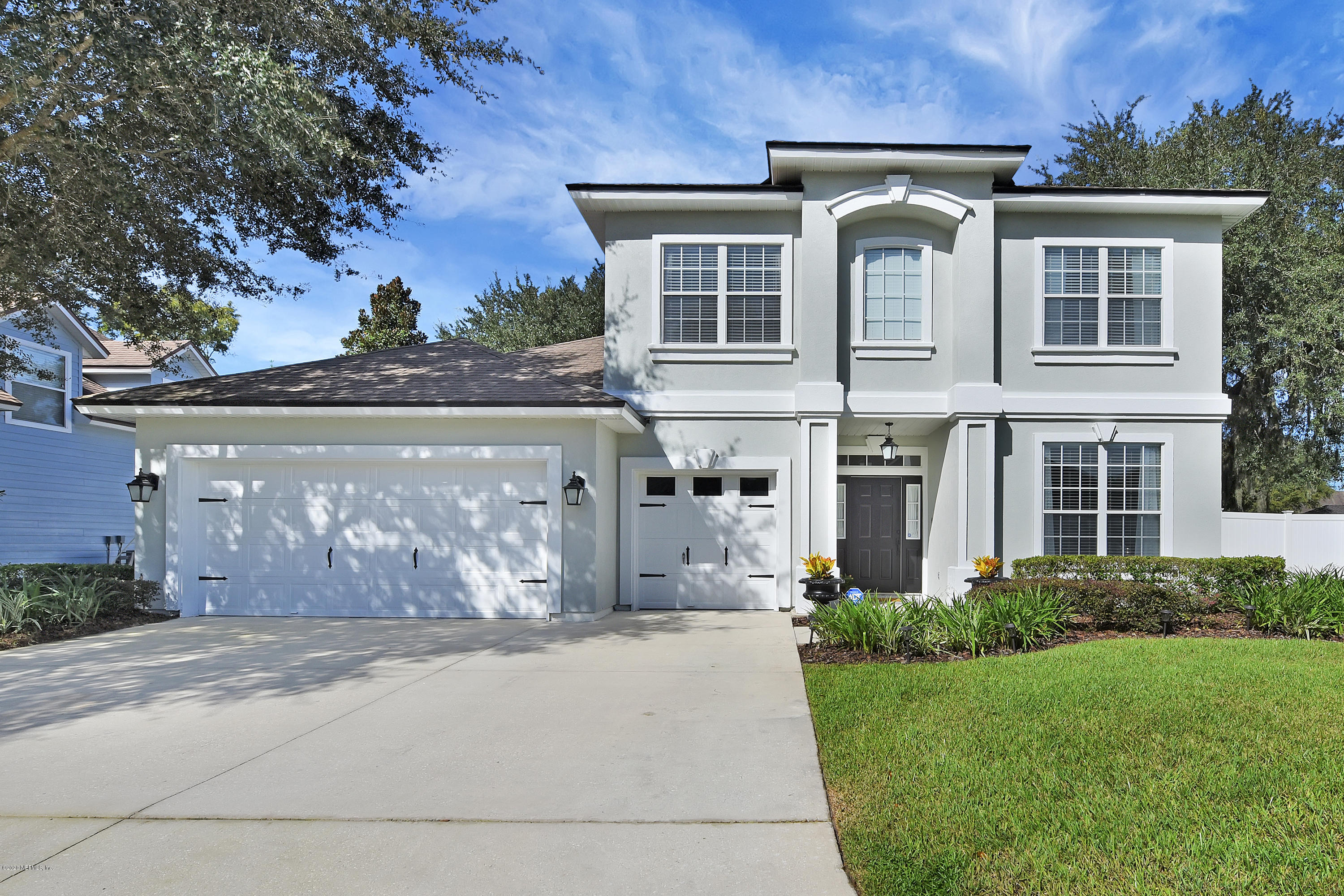 591 CHESTWOOD CHASE, ORANGE PARK, FLORIDA 32065, 5 Bedrooms Bedrooms, ,3 BathroomsBathrooms,Residential,For sale,CHESTWOOD CHASE,1078444