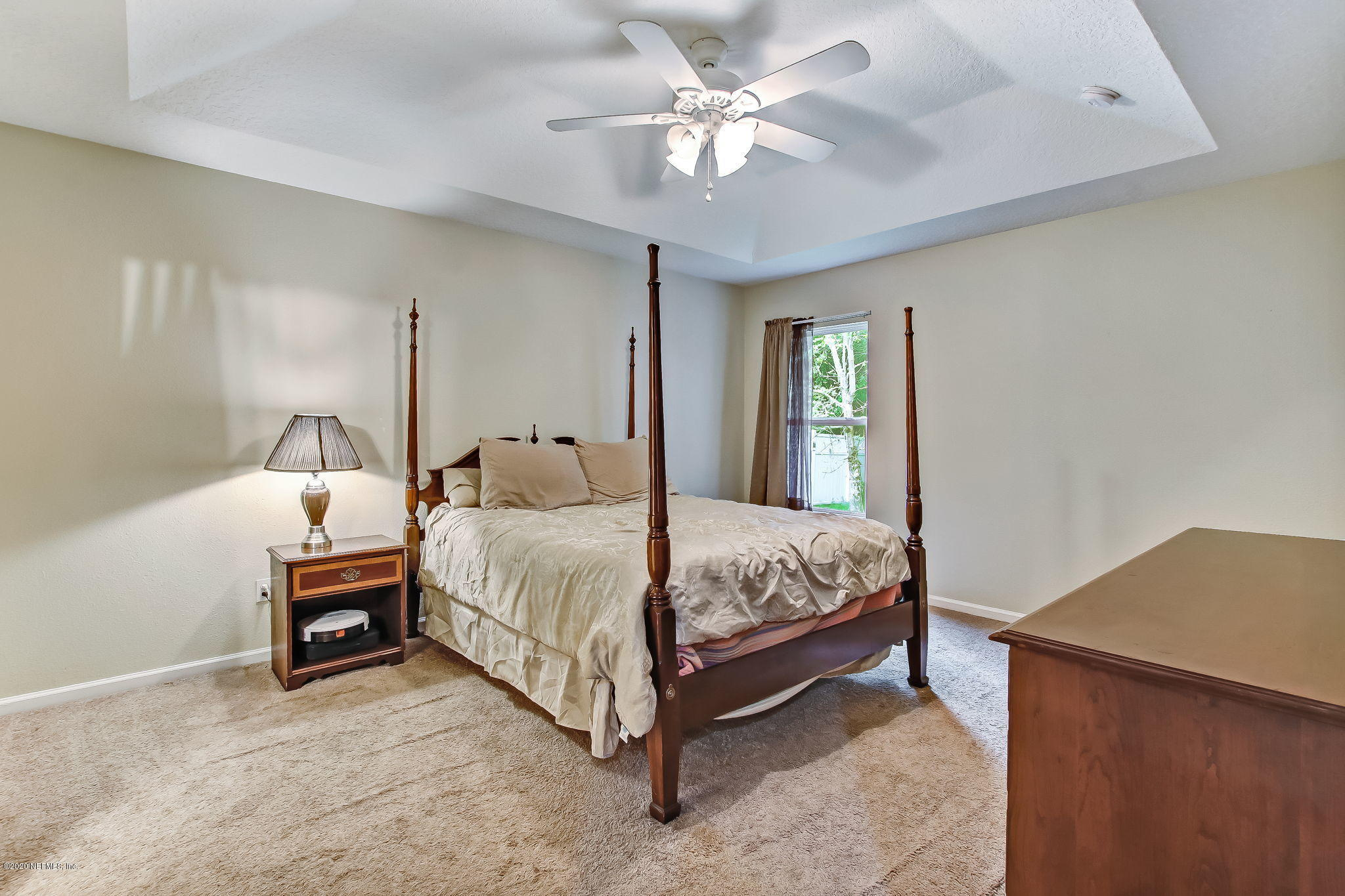 9982 TIMBER FALLS, JACKSONVILLE, FLORIDA 32219, 3 Bedrooms Bedrooms, ,2 BathroomsBathrooms,Residential,For sale,TIMBER FALLS,1078448
