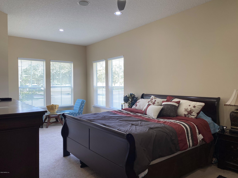 6424 HUNTSCOTT, JACKSONVILLE, FLORIDA 32258, 4 Bedrooms Bedrooms, ,3 BathroomsBathrooms,Residential,For sale,HUNTSCOTT,1079738