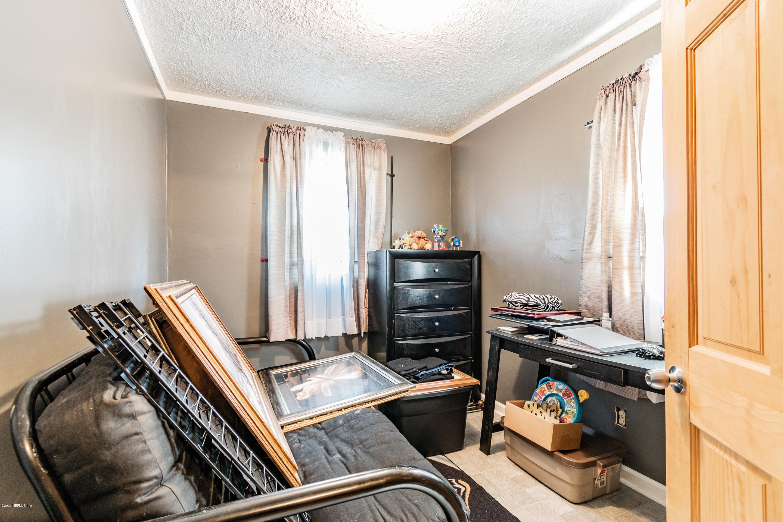 1222 FAIRFAX, JACKSONVILLE, FLORIDA 32209, 2 Bedrooms Bedrooms, ,1 BathroomBathrooms,Residential,For sale,FAIRFAX,1078463