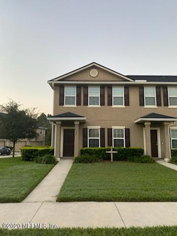 505 SHERWOOD OAKS, ORANGE PARK, FLORIDA 32073, 3 Bedrooms Bedrooms, ,2 BathroomsBathrooms,Residential,For sale,SHERWOOD OAKS,1078036