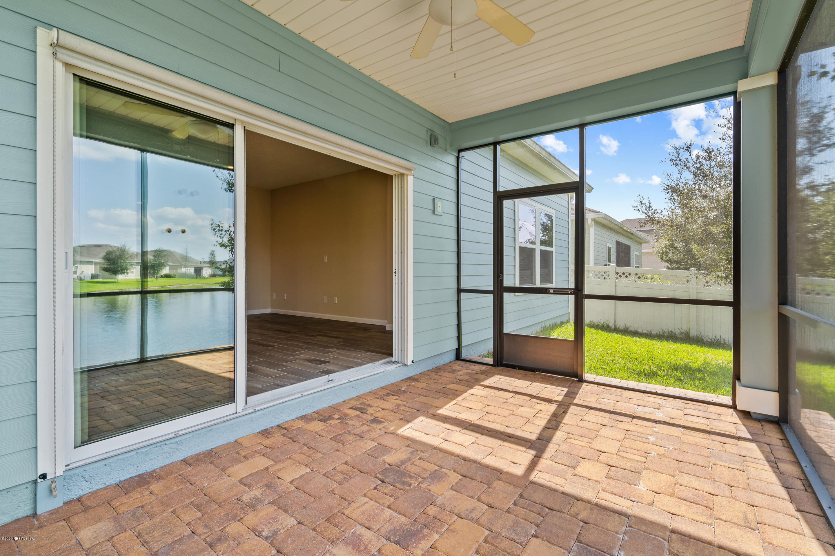 194 ATHENS DR ST AUGUSTINE - 23