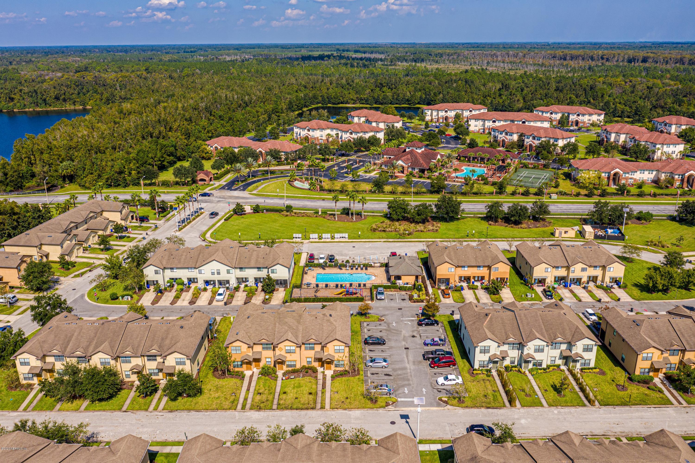 135 MERLOT, ST AUGUSTINE, FLORIDA 32084, 2 Bedrooms Bedrooms, ,2 BathroomsBathrooms,Residential,For sale,MERLOT,1077424